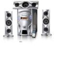 DJ HOME THEATER F3L