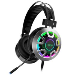 Gaming headset ZRF-GH05
