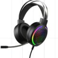 Gaming headset ZRF-GH07