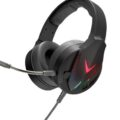 Gaming headset ZRF-GH13