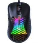 Wired gaming mouse ZRF-GM28