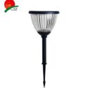 Solar Street Light (Lawn Light Series)
