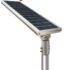 Integrated Solar Street Light BK-05
