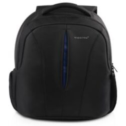 Tigernu Backpack