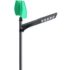 Integrated Solar Street Light KK-7100F