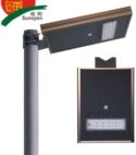 Solar Street Light KK-720