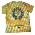 Men's cotton t.shirt