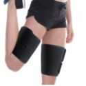 Thigh Lose weight trimmer