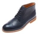 Ankle Mens Boots