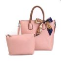Ladies trendy small handbags
