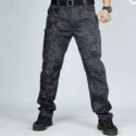 Men Waterproof Pants