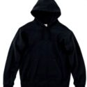 Men Sport Hoodies