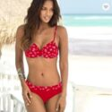 Swimwear bikini swimsuits