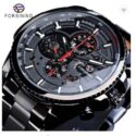 Men luxury watch