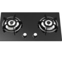 Gas Cooker Stove