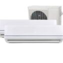 Air conditioner split